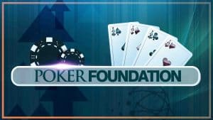 Poker-foundation