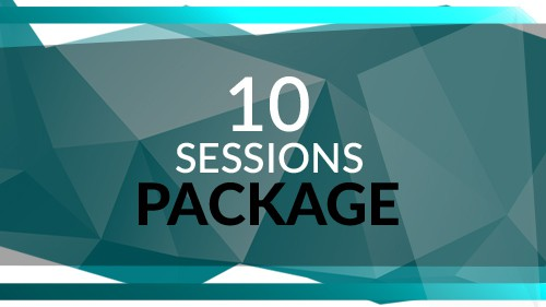 10 sessions poker coaching